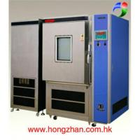 Buy cheap Low Humidity Type Temp. & Humid Chamber product