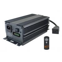 Buy cheap 315W Dimming Low Frequency Digital CMH Intelligent Electronic Ballast with UL / from wholesalers