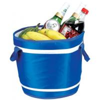 Buy cheap Picnic Cooler Bucket Bag, Cooler Bucket Supplier product