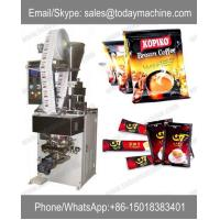 China Automatic-Intelligent-Potato-Chips-Packing-Equipment-Convinient-Customization- on sale
