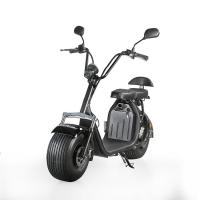 Buy cheap High Power Electric Scooter China EEC Electric Motorcycle 60V Voltage Best Electric Motorcycle from wholesalers