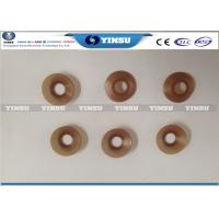 Buy cheap Small Anti Rust ATM Machine Components NCR Vacuum Cup 277-0009574 product