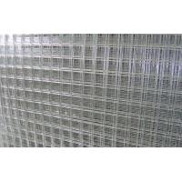 Quality Stainless Steel Wire Mesh 1~635mesh with 0.02~2mm wire diameter Customized Size for sale