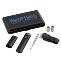 Buy cheap Newest arriving wholesale most popular SD G17 Vaporizer herbal kit product