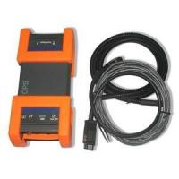 Quality BMW OPS DIS SSS Prefessional Diagnostic (Newest Version) for sale