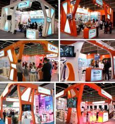 Shanghai Apolo Medical Technology Co.,Ltd