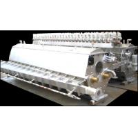 Buy cheap Pressurized headbox from wholesalers