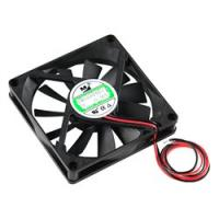 Cheap Dc brushless blower fan-120x120x32mm wholesale