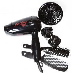 Buy cheap Hair extension rings, microrings product