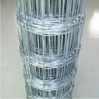 Buy cheap Field Fence product