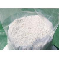 Buy cheap Lidocaine Lidocaine HCl Benzocaine Procaine Local Anesthetic Powder with Best Offer product