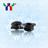Buy cheap High quality rubber sucker for printing machine-Y038 product