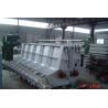Buy cheap Paper machine headbox from wholesalers