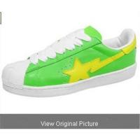 China Footwear,Men's Athletic,A bathing ape bape shoes , casual shoes on sale