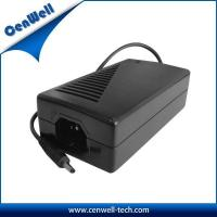 Buy cheap 60W Series power supply product