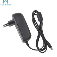 Buy cheap Wall Mounted Level Vi Power Supply For Sound Bar Speaker UL62368 product