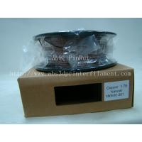 Buy cheap Heavy Duty Copper 3D Printer Metal Filament Can Be Polished product