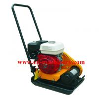 Buy cheap Plate Compactor High Quality Gasoline Honda and Robin Compactor (CD60-1) product