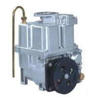 Buy cheap ZYB-50 fuel dispensing pump, petrol pump,diesel pump product