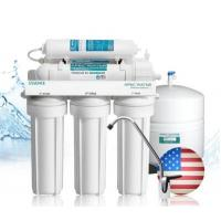 Buy cheap APEC reverse osmosis  filter product