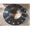 Buy cheap B564 UNS N04400 ASME B16.9 Class 150 WNRF Flanges product