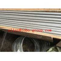 Buy cheap 304,304L,321,310S,317L,2205,347 Stainless Steel Seamless Pipe 168mm-711mm OD product