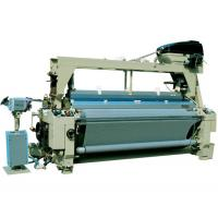 Buy cheap HYWL-838 High Speed Water Jet Loom Machine ,Textile Machinery cam shedding product