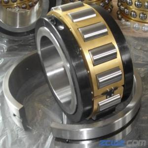 Buy cheap 01EB65M, 01EB65M bearing, 01EB65M split roller bearing product