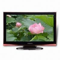 Buy cheap Refurbished Sony LCD TV, Full 1080 HD Digital Screen, Home TFT LCD TV with 300cd/m² Brightness  product