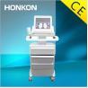 Buy cheap HONKON-Ulthreapy original High Intensity Focused Ultrasonic hifu from wholesalers
