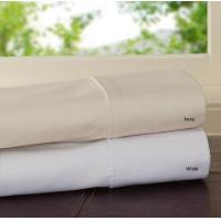 China 1000 Thread Count Solid Egyptian Cotton Sheet Set on sale