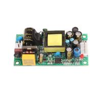 Buy cheap ODM OEM Custom Power Supply Meet Special Input Requirements product