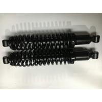 Buy cheap YAMAHA RHINO 450  RHINO 660 UTV SHOCK ABSORBER WITH AIR VALVE 395MM SHOCKS product