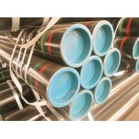 Buy cheap Solid Structure Hot Rolled Steel Plate ST 35 ST 37 C 22.8 100CR6 34CR4 16MC5 product