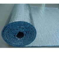 China High Quality Suzhou Factory Facing Aluminum Foil XPE Insulation Material on sale