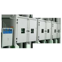 Buy cheap Electric Hot Air Circulating Industrial Drying Ovens For Laboratory , High from wholesalers
