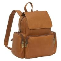 Buy cheap Guarantee 100% Genuine Leather designer handbags product