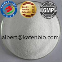 Quality BP Standard Local Anesthetic Drugs Lidocaine Hydrochloride Raw Powder CAS 73-78-9 for sale