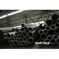 Buy cheap ASTM A335 P9 Alloy Seamless Steel Pipe Painted Surface Customized Length product