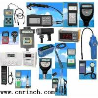 Buy cheap Surface Roughness Meter Caliper product