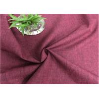 Buy cheap Breathable Oxford Cloth Fabric Tear Resistant For Baby Strollers / Lounge Chairs product