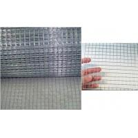 Buy cheap Galvanized welded wire mesh product