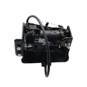 Buy cheap Escalade Ca di llac GMC Air Suspension Compressor Pump product