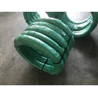 Buy cheap Galvanized Steel Wire Strand For Stay Wire , High Strength / Middle Strength And from wholesalers