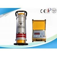 High Frequency NDT X Ray Flaw Detector 200KV With Ceramic X - Ray Tube