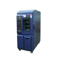 Buy cheap Oxygen Aging Tester Can Be Used For Rubber Products Such As Vulcanized Rubber from wholesalers