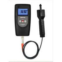 Buy cheap Photo/Contact Tachometer DT-2859 product
