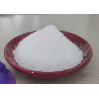 Buy cheap White Crystalline Powdered Granular Citric Acid Monohydrate from wholesalers