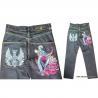 Buy cheap jordan jeans from wholesalers