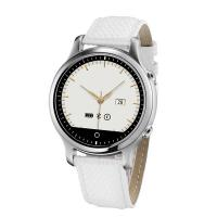 Buy cheap Android Smart Watch S360 Smart Watch Bluetooth Leather Smart Watch smart watch to buy product